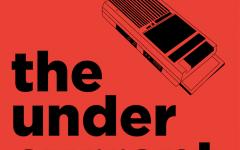 The Undercurrent - 10/18/20 - New global health studies graduate program