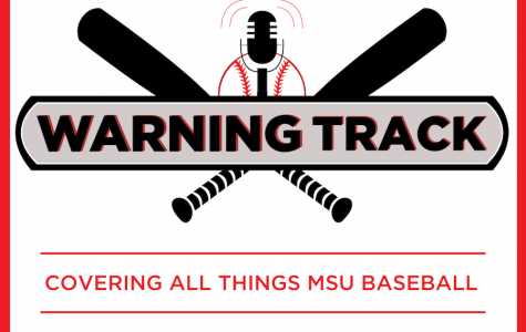 Warning Track - 10/20/2020 - For all the marbles