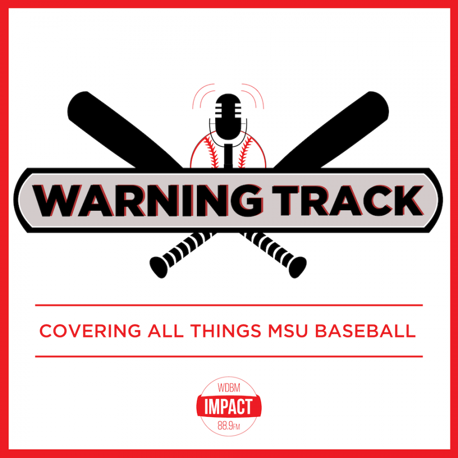 Warning Track - 03/03/21 - Season preview