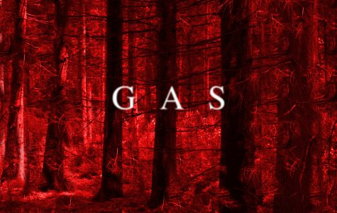 """A Lush and Nocturnal Odyssey 