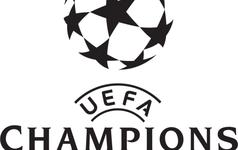 Champions League Matchday 1 Review