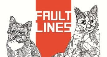 """The Price of Our Desires   """"Fault Lines"""" by We Are Scientists"""