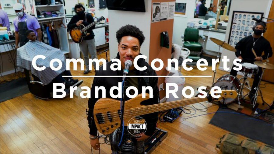 Comma+Concerts-+Brandon+Rose+%28Live+%40+Barber+Love%29