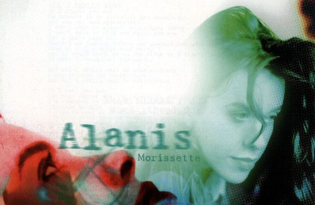 "A Rallying Cry for Twenty-somethings Everywhere | ""Hand in My Pocket"" by Alanis Morissette"