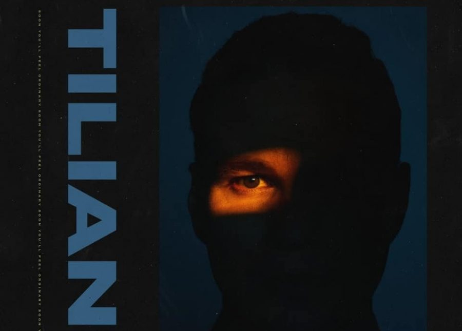 "Enthralling Ruin | ""Dose"" by TILIAN"