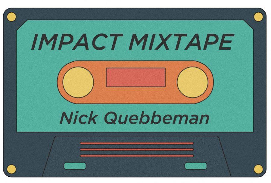 Impact+Mixtape+%7C+%E2%80%9CCyberpunk+2021%E2%80%9D+by+Nick+Quebbeman