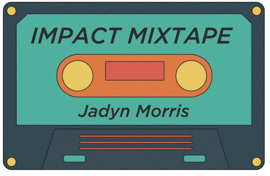 Impact+Mixtape+%7C+%22The+Subway%22+by+Jadyn+Morris