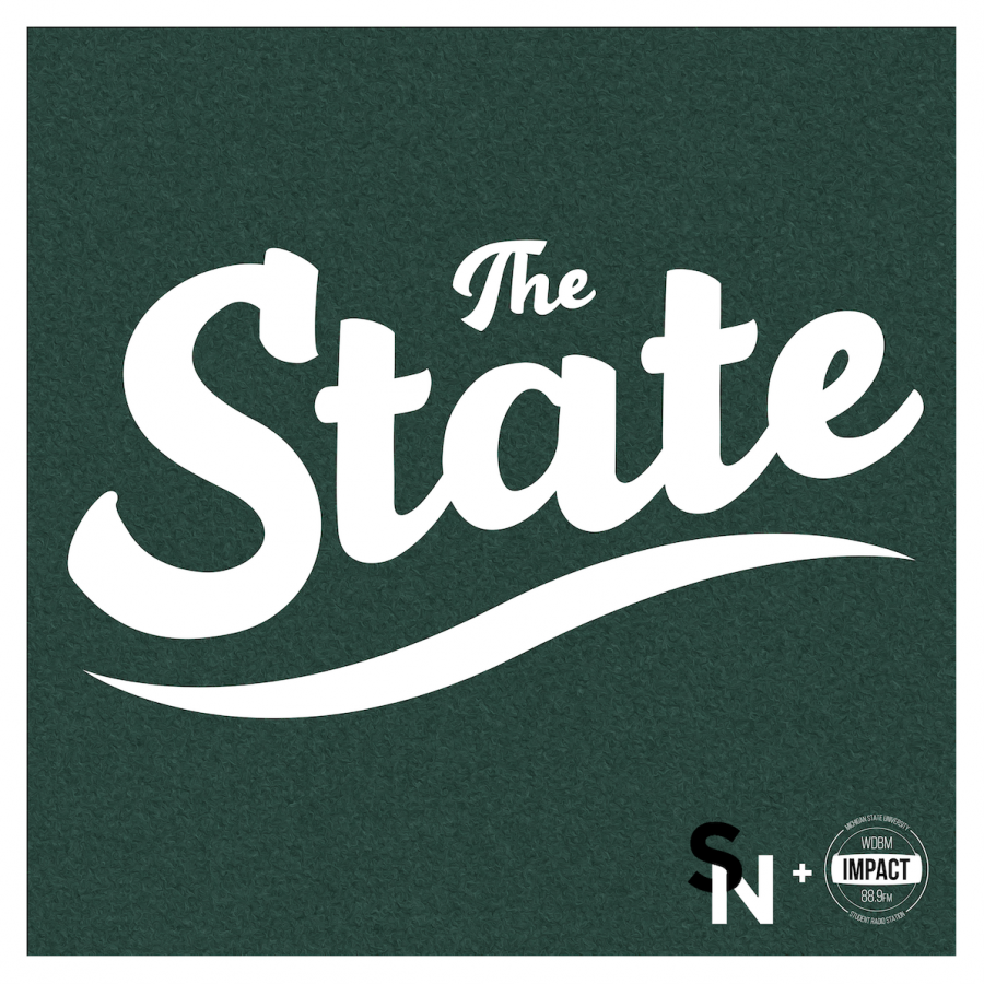 The State – 1/27/21
