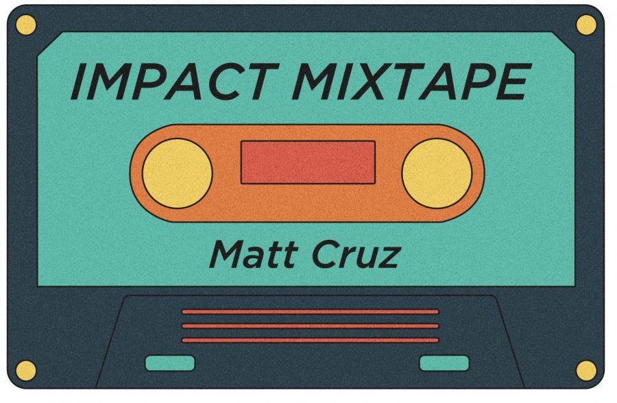Impact+Mixtape+%7C+%E2%80%9CWall+of+Sound%E2%80%9D+by+Matt+Cruz
