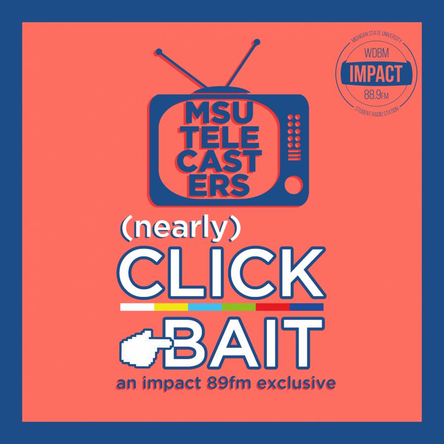 MSU+Telecasters%E2%80%99+Nearly+Clickbait+%E2%80%93+3%2F7%2F21+%E2%80%93+The+One+Where+We+Play+Madlibs
