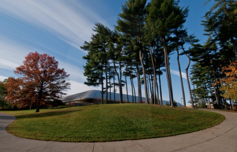 The+campus+of+Michigan+State+University%2F+Photo+Credit%3A+MSU+University+Communications%0A%0A