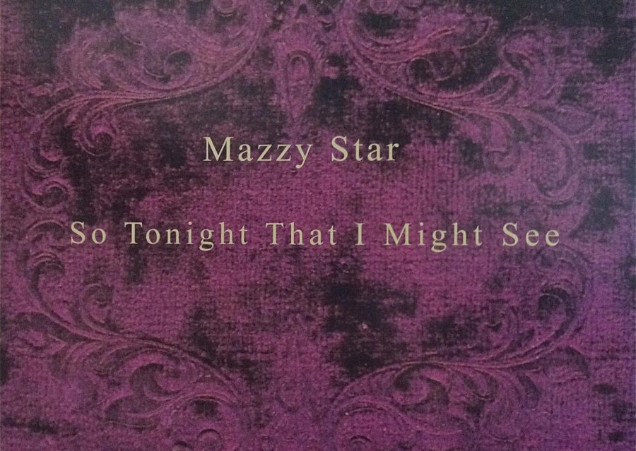 "A Haunting Confession of Love | ""Fade Into You"" by Mazzy Star"