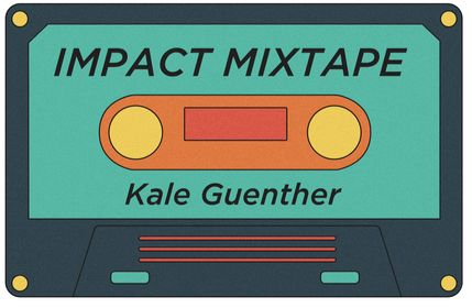 Impact Mixtape |