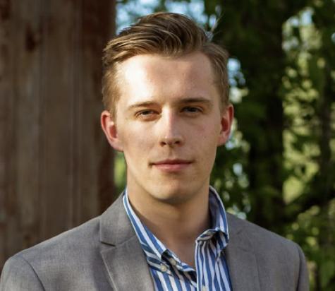 Hayden Stoub headshot