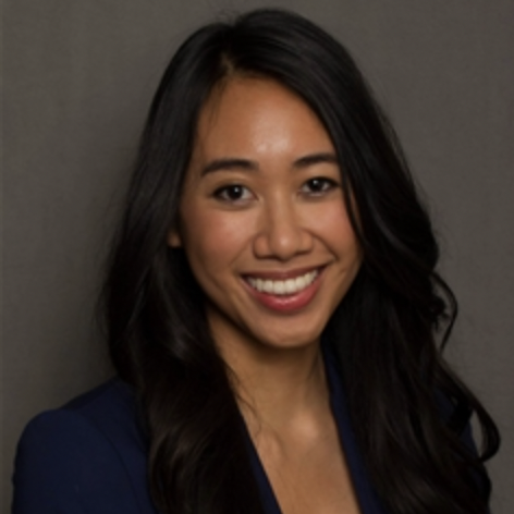 Megan Carrillo