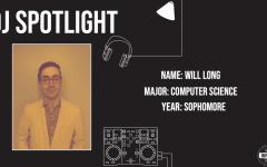 DJ Spotlight of the Week: Will