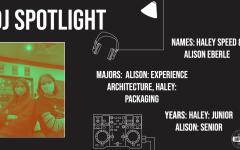 DJ Spotlight of the Week: Haley and Alison