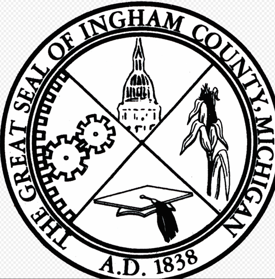 Ingham+County+to+receive+%2456.7+million+from+passage+of+American+Rescue+Act
