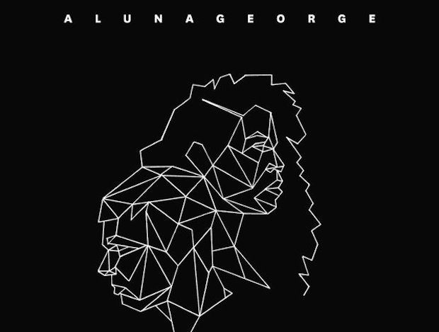 The Body Lives on Music | An Intro to AlunaGeorge