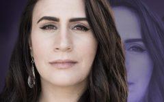 Interview with Lauren LoGrasso - 6/16/21