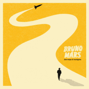 """Wait, this charted 10 years ago? 