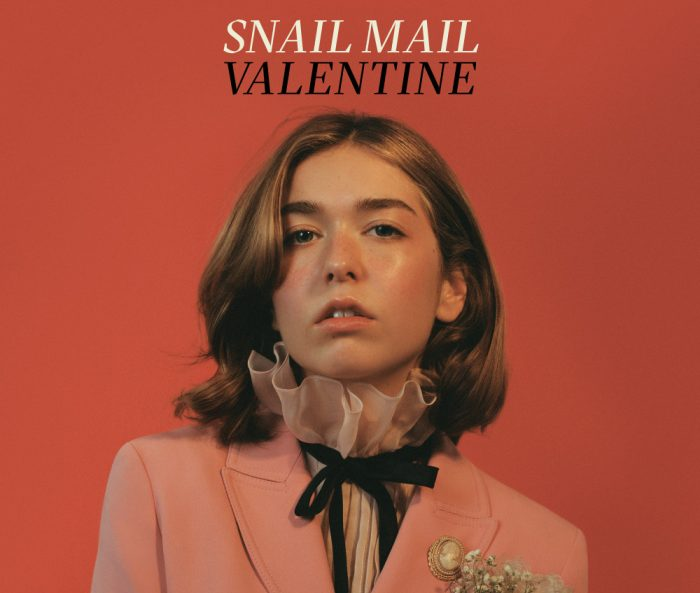 All+Consuming+Love+%7C+Valentine+by+Snail+Mail