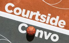 Courtside Convo - 10/22/21 - Opening Week