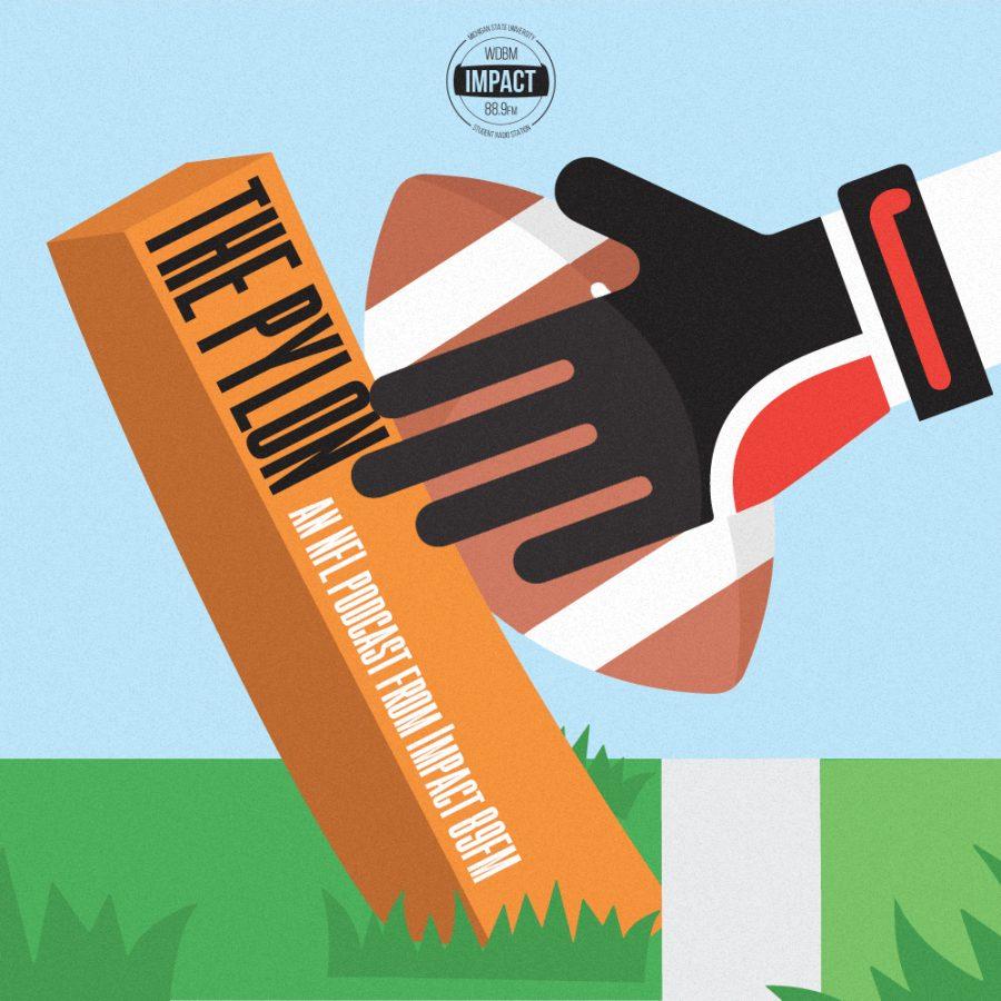 The Pylon - 10/16/21 - Week of the Kickers