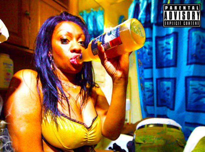 An Underappreciated Hip-Hop Titan | The Last Huzzah! by Mr. Muthafuckin' eXquire (feat. Despot, Das Racist, Danny Brown and El-P)