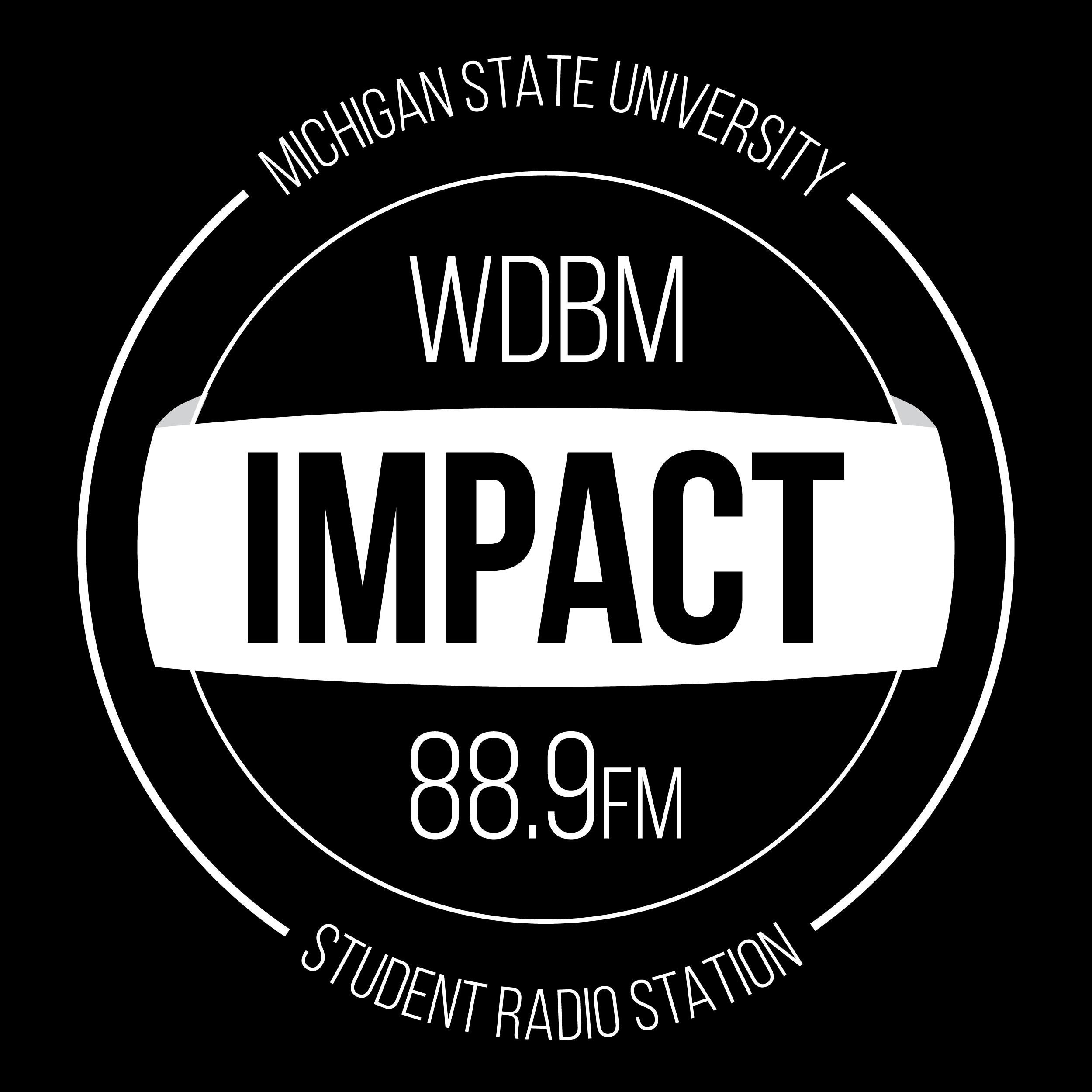 Impact 89FM | WDBM-FM